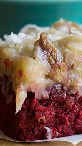 165 best red velvet images on pinterest red velvet recipes
