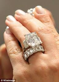 gaudy engagement rings is habermann australia s answer to