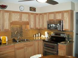 Kitchen Remodel Des Moines by West Des Moines Ia Basement Kitchen Remodeling Contractor