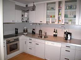 wellmann küche küchen wellmann eine küche fürs leben markt de