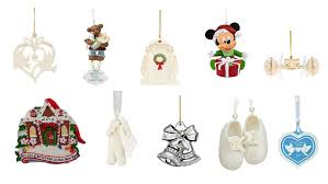 Stocking Stuffers For Her Top 15 Best First Christmas Ornaments