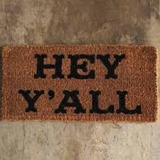 Wipe Your Paws Coir Doormat Best 25 Coir Doormat Ideas On Pinterest Coir Large Door Mats