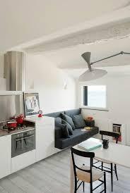 creer une cuisine dans un petit espace amenagement cuisine petit espace trendy cuisine quipe