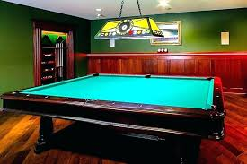 light over pool table light fixture over pool table within decorations 8 sooprosportscom