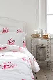 Oak Bedroom Furniture John Lewis 12 Best Cabbages U0026 Roses For John Lewis Images On Pinterest