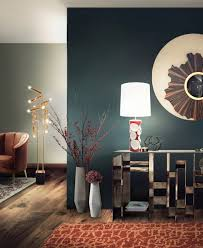 Contemporary Lighting by Sparkling Ways To Highlight With Floor Design Lighting Lighting