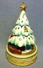 9 best 2012 miniature hallmark ornaments images on pinterest