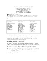 Agenda Meeting Pdf Lockheed Martin by Meeting Notes Samples Exol Gbabogados Co