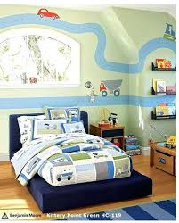 toddler boy bedroom themes little boy bedroom download little boy rooms boy bedroom ideas 10