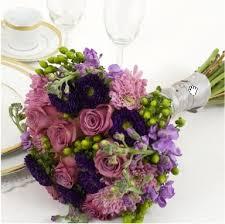 sams club wedding flowers sams club flowers weddingbee