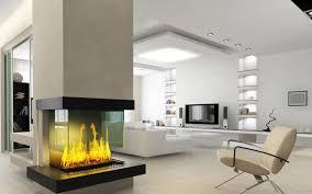 modern sofa elegant living room wallpaper hd free download
