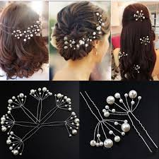 decorative hair pins decorative hair pins promotion shop for promotional decorative
