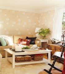 wohnzimmer gem tlich einrichten wohnzimer wohnzimmer gemütlicher gestalten szene on wohnzimer auf