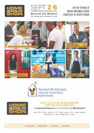 100 home design remodeling show broward convention center home