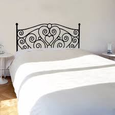 Headboard Wall Decor by Compare Prices On Full Wall Decals Online Shopping Buy Low Price