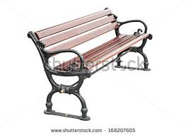 Park Bench Position Garden Chair Stock Images Royalty Free Images U0026 Vectors