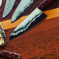 best kitchen knives australia the 25 best craftsman chefs knives ideas on craftsman