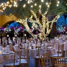 inspiring wedding decorations austin tx 38 for vintage wedding