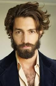40 best beard styles for images on beard