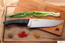 tactical kitchen knives knives hunting knives mr blade tkk pioneer empire of