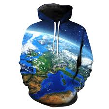 planet earth hoodie http www jakkoutthebxx com products planet
