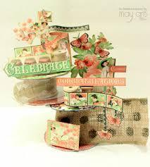 spools of ribbon altered ribbon spools may arts wholesale ribbon company