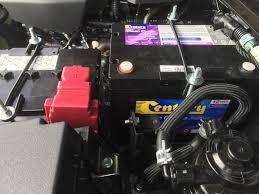 triton mitsubishi 2016 dual battery tray mitsubishi mq triton 2016 u0026 qe pajero sport