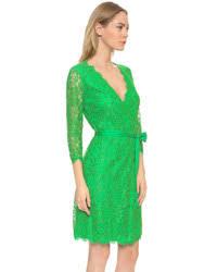 dvf wrap dress diane furstenberg julianna lace wrap dress where to buy
