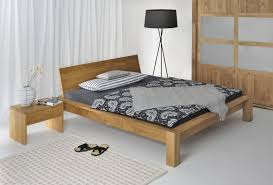 modern wooden bed designs tags wooden bed designs new look