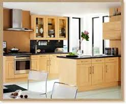 www kitchen furniture craftcentral articles how to select kitchen furniture