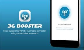 du speed booster pro apk 3g hspa speed booster 1 0 0 apk for pc free