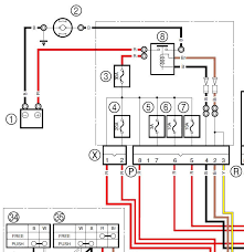 vx wiring diagram gooddy org on vt ecotec complete wiring diagram