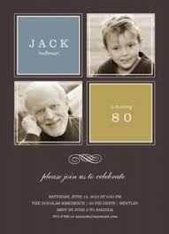 80th birthday invitations 80th birthday party invitations 80th birthday party invitations