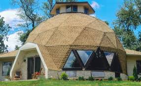 dome floor plans dome floor plans natural spaces domes