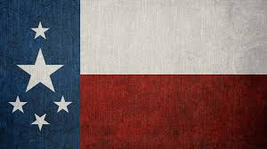 Flag Ir Fallout Flag Of The Texas Commonwealth By Okiir On Deviantart
