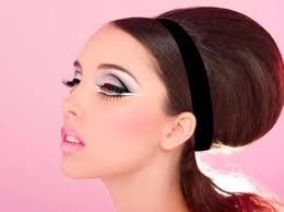 for makeup artists makeup artists in singapore beauty experts to call for weddings