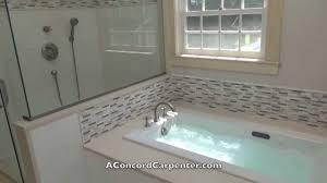 designs wondrous shower enclosure with bathtub 106 full image