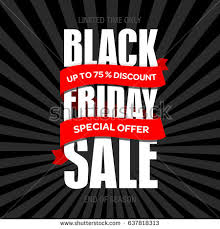 microphone black friday sale poster black friday stock vector 513851905 shutterstock