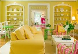 yellow color combination yellow colour combination yellow walls painting ideas for bedroom