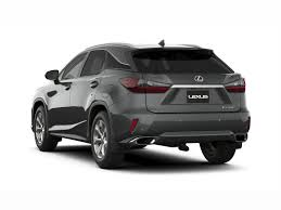 lexus suv 350 new 2017 lexus rx 350 base suv in carlsbad ca near 92008