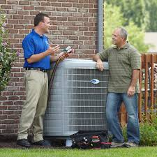 sears air conditioners window how to clean a room air conditioner family handyman