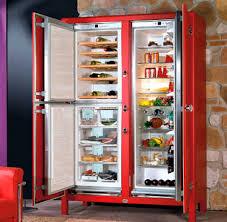 armoire pour cuisine armoires de rangement beau armoire de rangement pour cuisine 3a