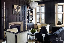Home Based Interior Design Jobs 100 Home Based Interior Design Jobs These 5 Work At Home