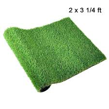 Outdoor Grass Rug Astroturf Carpet Best Artificial Grass Rug Ideas On Regarding Turf