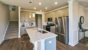 used kitchen cabinets for sale greensboro nc new townhomes in henson park greensboro nc d r horton