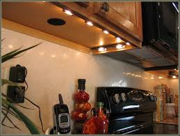 Dimmable Led Under Cabinet Lighting Direct Wire by Led Direct Wire Under Cabinet Lighting Home Design Ideas And