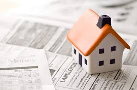 6 tips to sell a house fast in any market