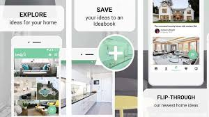 the best kitchen design app for android 10 best home design apps and home improvement apps for android