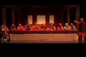 living lords supper 2011 on vimeo