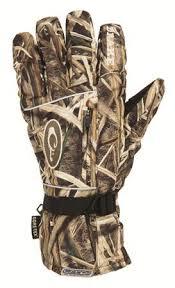 mackspw black friday best 25 waterfowl gear ideas on pinterest duck hunting gear
